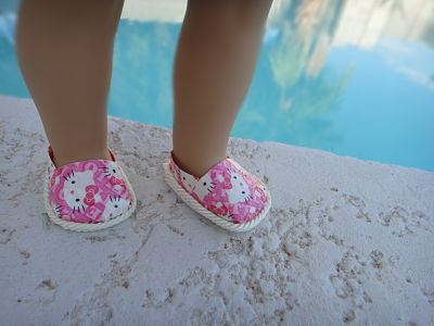female escorts in yakima wa